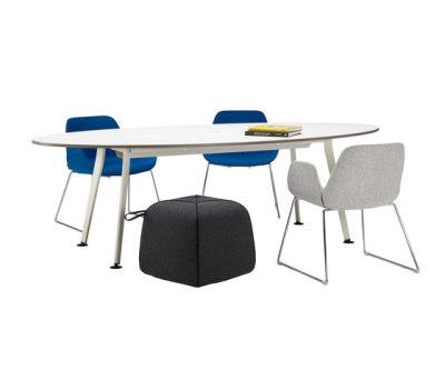 Atos by Koleksiyon Furniture
