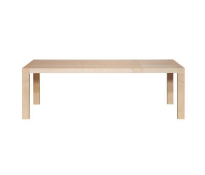 Axida 160 Table by KFF