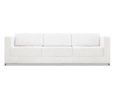 B.1 Sofas by Bernhardt Design