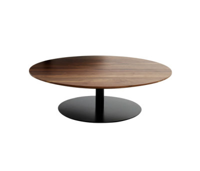 B14   coffee table by more