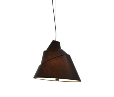Babel 500 | Suspension lamp by Vertigo Bird