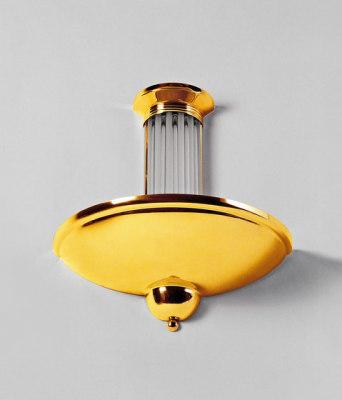 Bandol by Art Deco Schneider