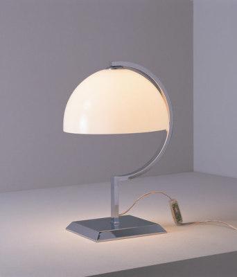 Bauhaus table lamp by almerich