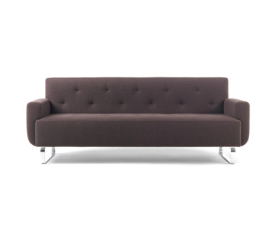 Bay Sofa by Giulio Marelli