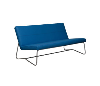 Bee 2 Seater by Palau