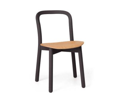 Beech Chair open by DUM