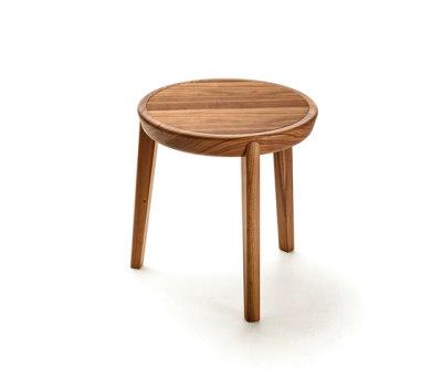 Bellevue by Very Wood