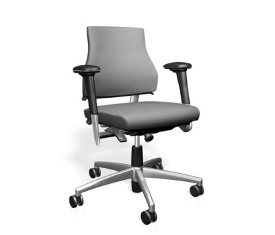 BMA Axia 2.1 by SB Seating