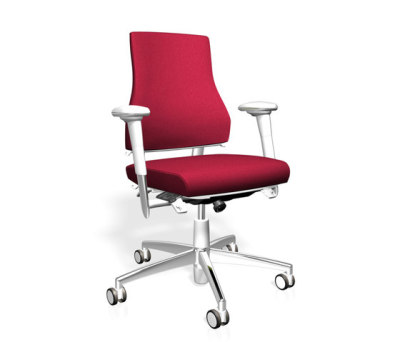 BMA Axia 2.2 by SB Seating