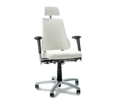 BMA Axia Classic Plus by SB Seating
