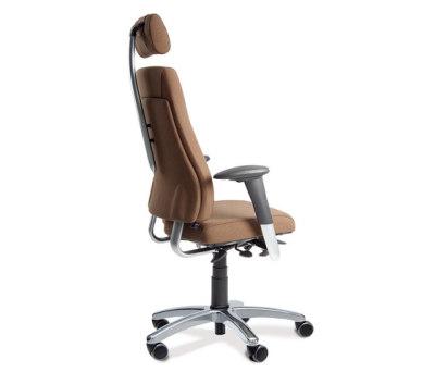 BMA Axia Max 24/7 by SB Seating