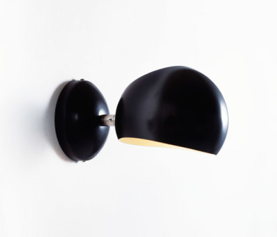 Boi Sconce No 209 by David Weeks Studio