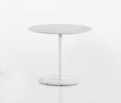 Bon Table 9380-51 by Plank