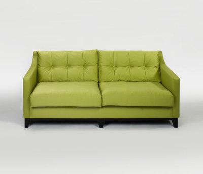 Bonnie sofa II by Lambert