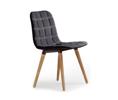 Bop Wood by OFFECCT