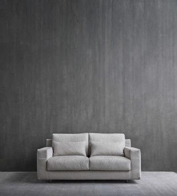 Borgonuovo Sofa by Flou