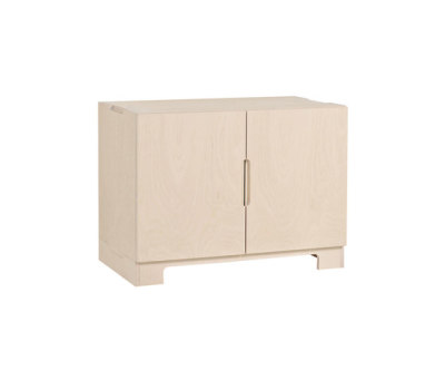 Cabinet small by Blueroom
