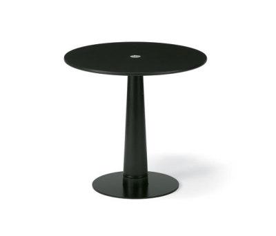Cafehaustisch by Designarchiv