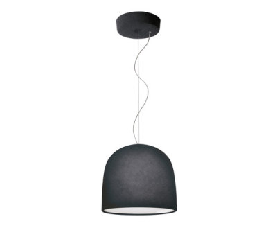Campanone Outdoor by MODO luce