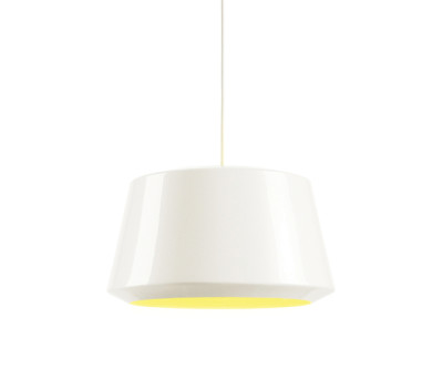 Can pendant lamp by ZERO