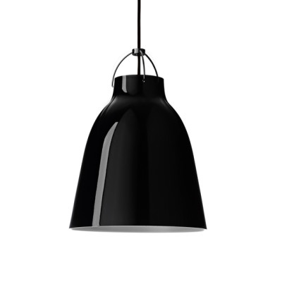 Caravaggio BlackBlack P4 by Lightyears