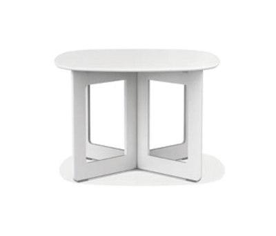 Casalino Jr. Table 6260/10 by Casala