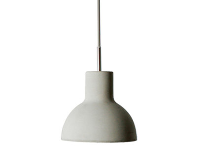 Castle Pendant Lamp 3164 by SEEDDESIGN