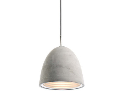 Castle Pendant Lamp S by SEEDDESIGN