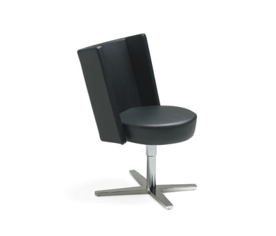 Centrum easy chair by Materia