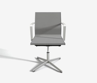 Chair by BULO