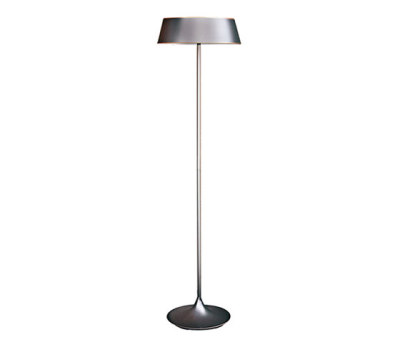 China Floor Lamp by SEEDDESIGN