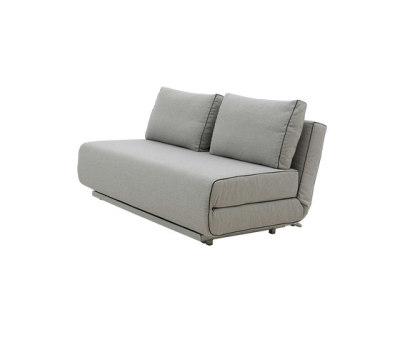 City sofa by Softline A/S