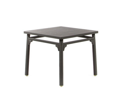CL7949 Side table by Maiori Design