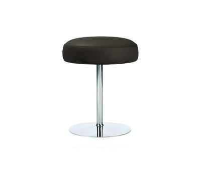 Classic stool by Johanson