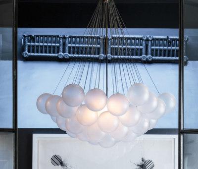 Cloud XL 37 by Apparatus