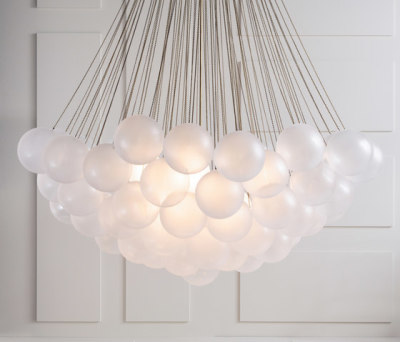 Cloud XL 73 by Apparatus