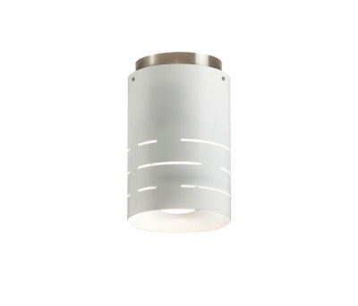 Clover 20 Ceiling light white by Bsweden