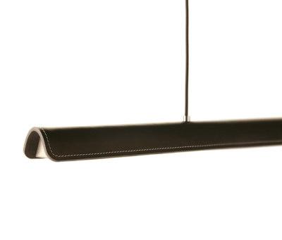 Cohiba Suspension lamp by Formagenda