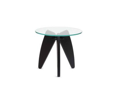 Collar | table by Erik Bagger Furniture