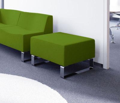 Concept C Con60 by Klöber