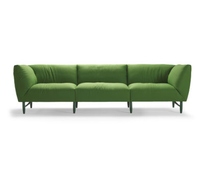 Copla Sofa 335 by Sancal