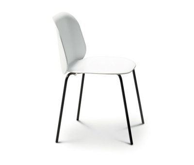Corolle Chair by ARFLEX