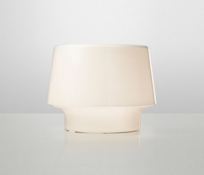 Cosy In White | large by Muuto