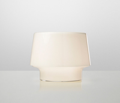 Cosy In White   small by Muuto