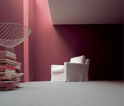Cousy Armchair by ARFLEX
