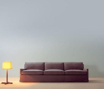 Cousy Sofa by ARFLEX