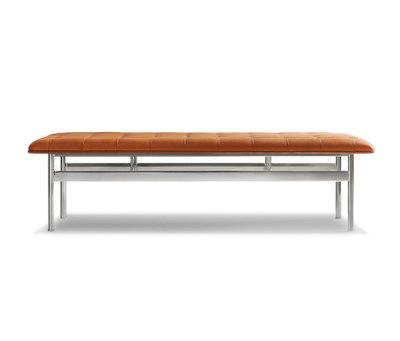 CP.1 Bench by Bernhardt Design