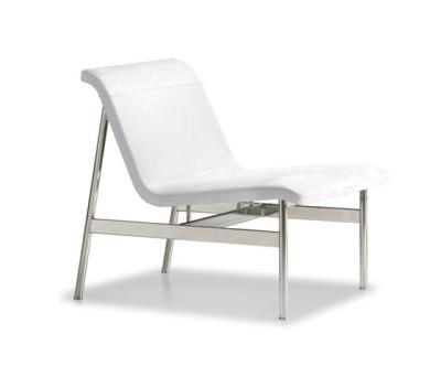 CP.2 Lounge by Bernhardt Design