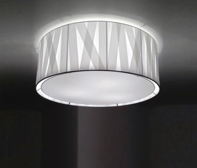 Cross Lines C-80 by Bernd Unrecht lights