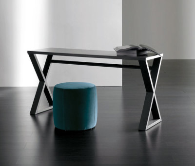 Cruis Console 150 by Meridiani